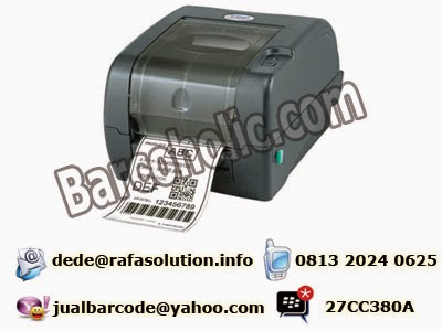 printer-barcode-tsc-ttp-247