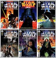star+wars+ebooks.jpg