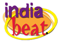 India Beat Live Streaming|VoCasts - Internet Radio Internet Tv Free ,Collection of free Live Radio And Internet TV channels. Over 2000 online Internet Radio