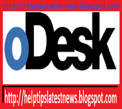 oDesk MS Word 2007 test answers today http://helptipslatestnews.blogspot.com/2012/10/odesk-ms-word-2007-test-answers-today.html
