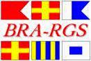 BRA-RGS