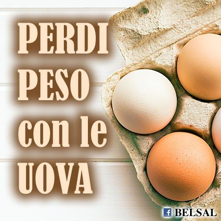 http://dietapesoforma.blogspot.com/2015/09/uova-per-dimagrire.html