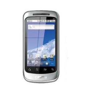 Cross Android Series A1 | Harga Spesifikasi