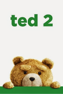 Ted 2 (2015) Online