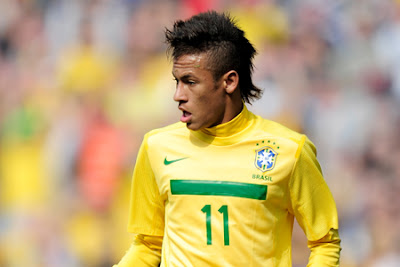 neymar hairstylesneymar pictures neymar images neymar