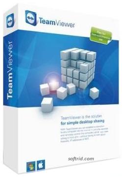 TeamViewer 8.0.18930 Enterprise Full Version
