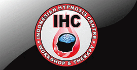 indonesian hypnosis centre