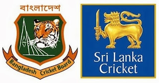 Sri Lanka vs Bangladesh Official Broadcasters, Sri Lanka tour Bangladesh Live TV Coverage,