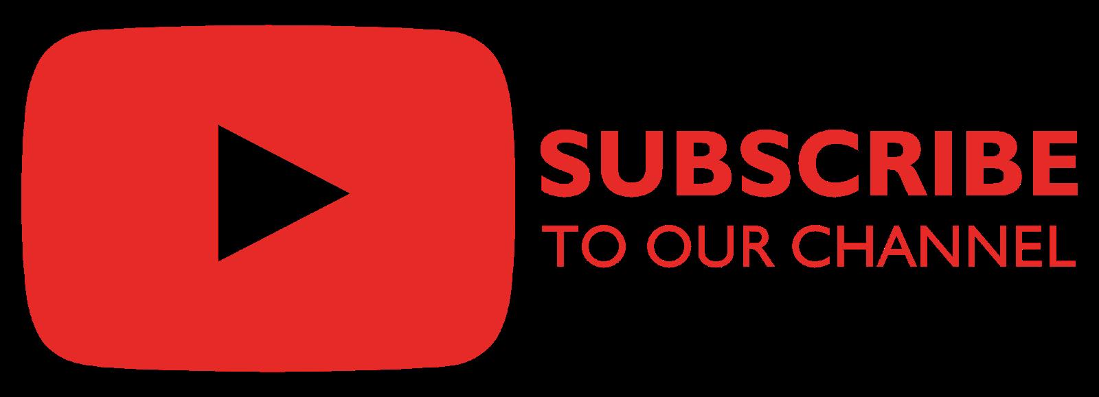 Düşbahçesi Blog YouTube Kanalı