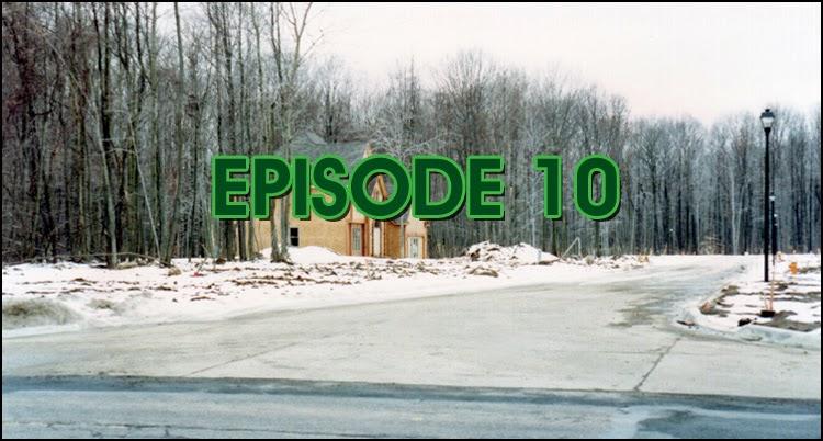Twinsburg - Episode 10