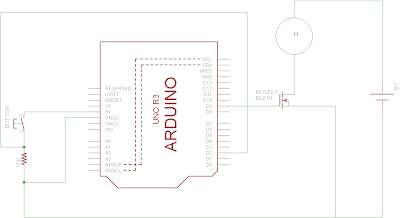 Sterling Garage Heaters Wiring Diagram likewise Lutron Homeworks Wiring Diagram besides Wiring Diagram For Door Card Access together with Kramer VM 2N 12  positeISt Audio Disribution  lifier p 1950 moreover Instrumenten Montage. on control 4 wiring diagram