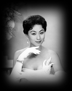 Akiko Kojima
