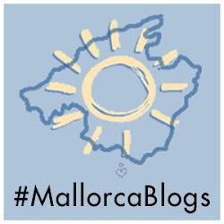 Miembro de/ Blogger von
