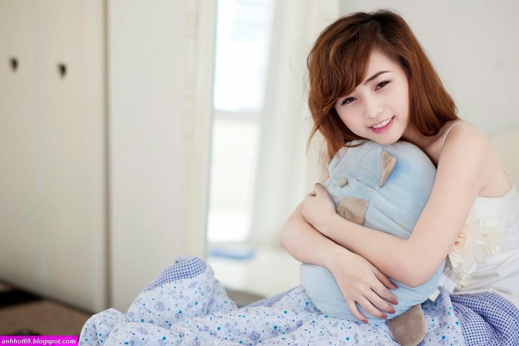 Cute Girls P2 (364)