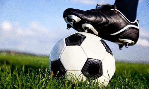 فريق كرة القدم لنادي دقادوس الرياضي
