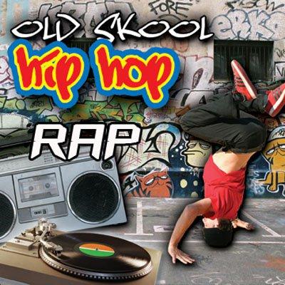 Скачать песню hip hop mix