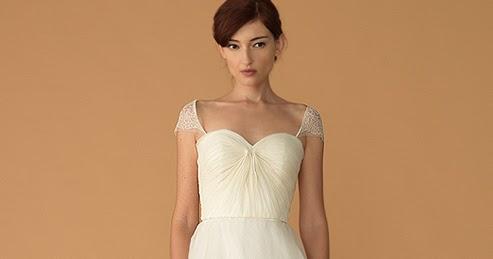 Wholesale Wedding Dresses Los Angeles 25 Nice Louisville Wedding Blog The