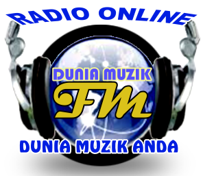Dunia Muzik Fm Live Streaming|VoCasts - Internet Radio Internet Tv Free ,Collection of free Live Radio And Internet TV channels. Over 2000 online Internet Radio