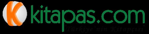 kitapas.com - Türkiye'nin Kitapçısı