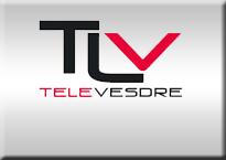 TLV Télévesdre Tv