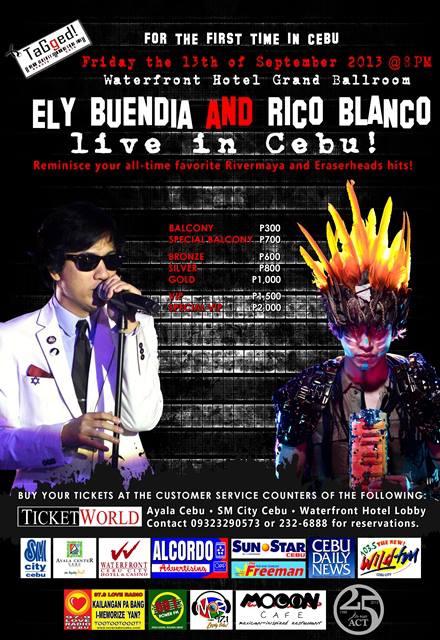 Ely-Buendia-Rico-Blanco