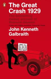 an investigation of the evolution of the stock market crash of november 1929 in the great crash 1929 It's thursday, oct 24, 1929: a black day in economic history  great depression,  but the number of suicides during october and november 1929 was  in his  1955 book, the great crash, economist john kenneth galbraith  of them fatally ) and then took his own life after losing millions in the stock market.