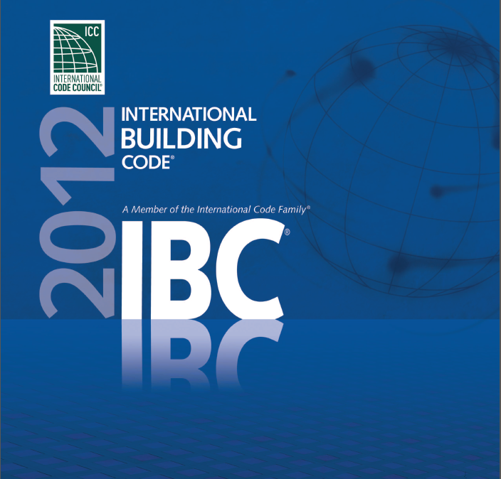 ibc code 2012 pdf free download