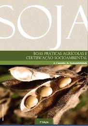 Boas Práticas Agrícolas e Certificação Socioambiental