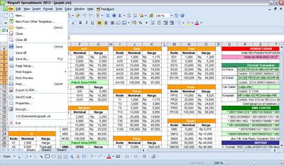 pdf suite 2012 free download