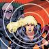Canário Negro terá grito supersônico em Arrow?