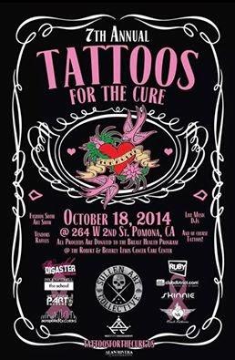 Oct. 18, 2014