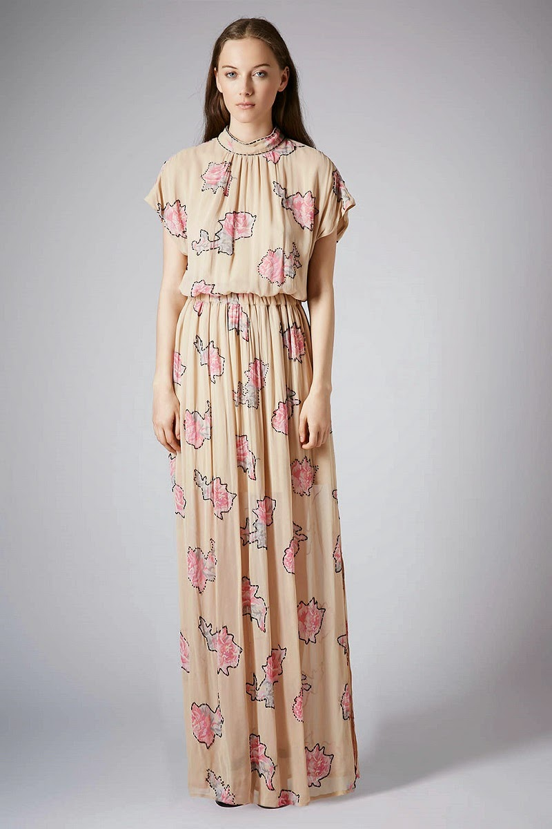 http://eu.topshop.com/en/tseu/product/clothing-485092/dresses-485107/limited-edition-rose-embellished-maxi-dress-2846768?bi=1&ps=200