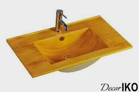 http://decoriko.ru/magazin/folder/wood_basin