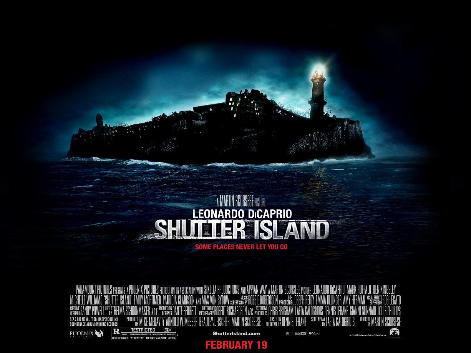 http://4.bp.blogspot.com/-FI-i-golNV8/TlGR2JEm2tI/AAAAAAAAAV0/A0DtSn4CCPc/s1600/Shutter_Island_Wallpaper_3_1280.jpg