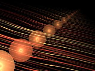 ¿Qué dice la Teoría del Universo Múltiple?