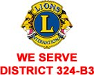 Lions Clubs Madurai