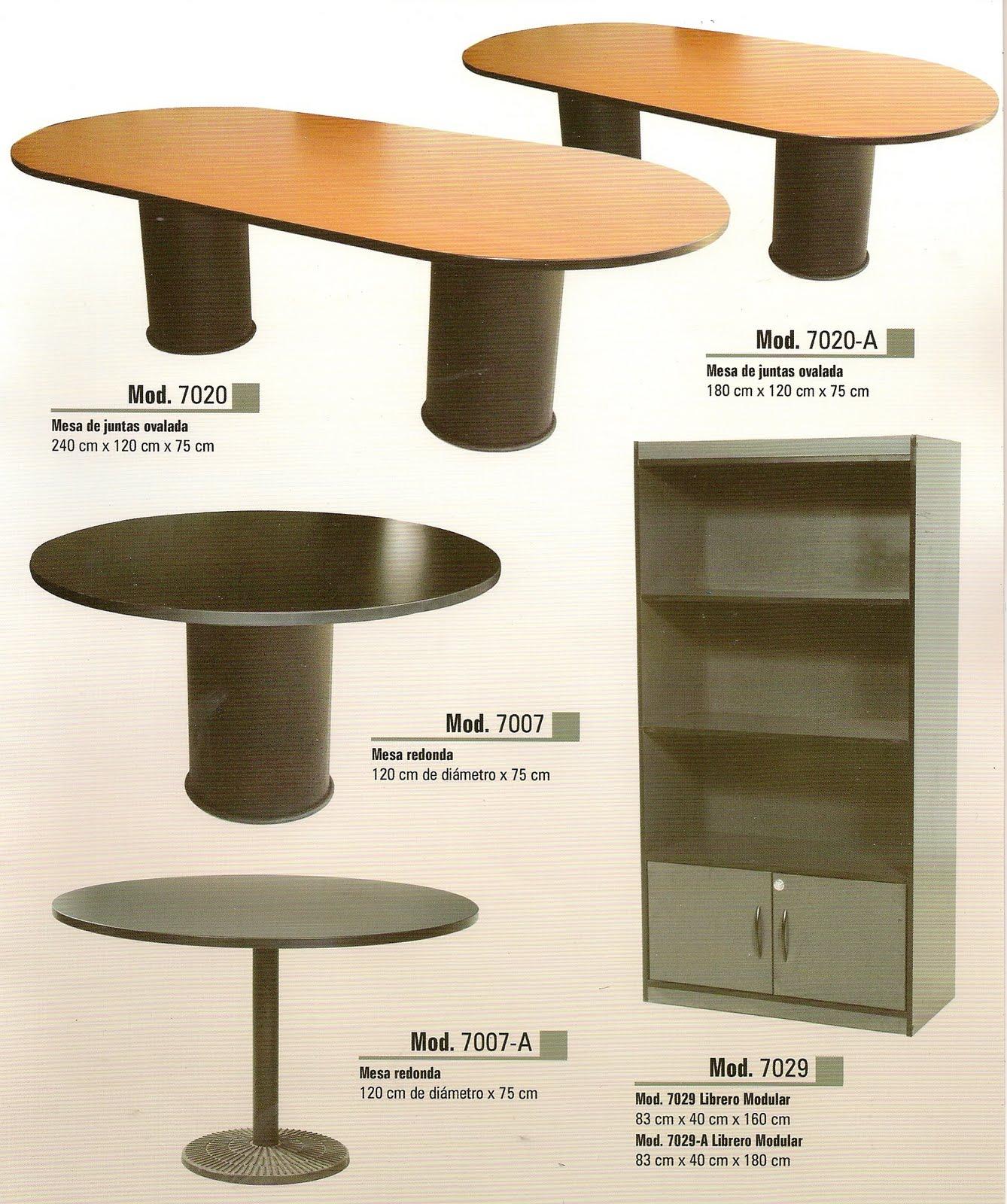 San lucas textiles muebles para oficina escritorios for Muebles de oficina k y v