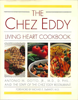the-chez-eddy-living-heart-cookbook-