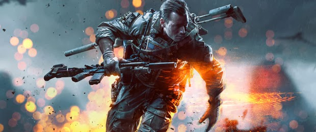 Battlefield 4 Reviews Roundup
