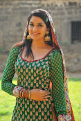 Sakshi Chowdary Photos from Potugadu movie-thumbnail-14