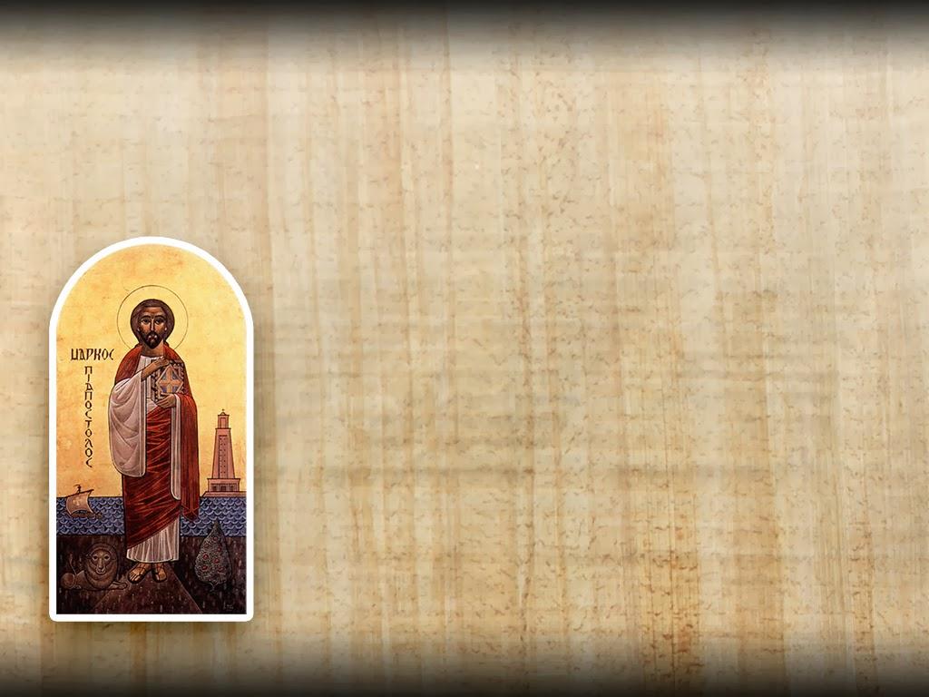 holy mass images     gospels luke   matthew   mark   john