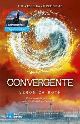 http://divergentept.blogspot.pt/2014/03/convergente-sinopse.html