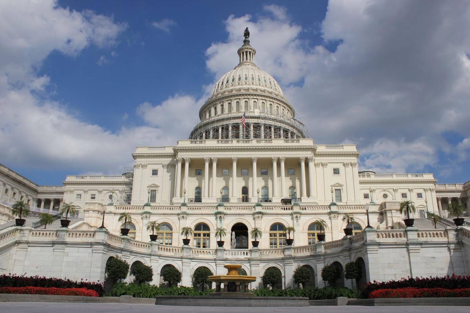 Washington DC Homosexuell Events & Locations-Washington DC