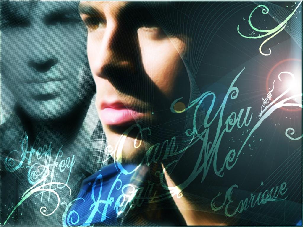 http://4.bp.blogspot.com/-FI7-Z8Hj7Kg/TtzntCoGkaI/AAAAAAAABFQ/nOQBQLDXJGI/s1600/Enrique+Iglesias+1.jpg