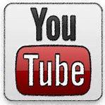 Canale YouTube del gruppo di preghiera