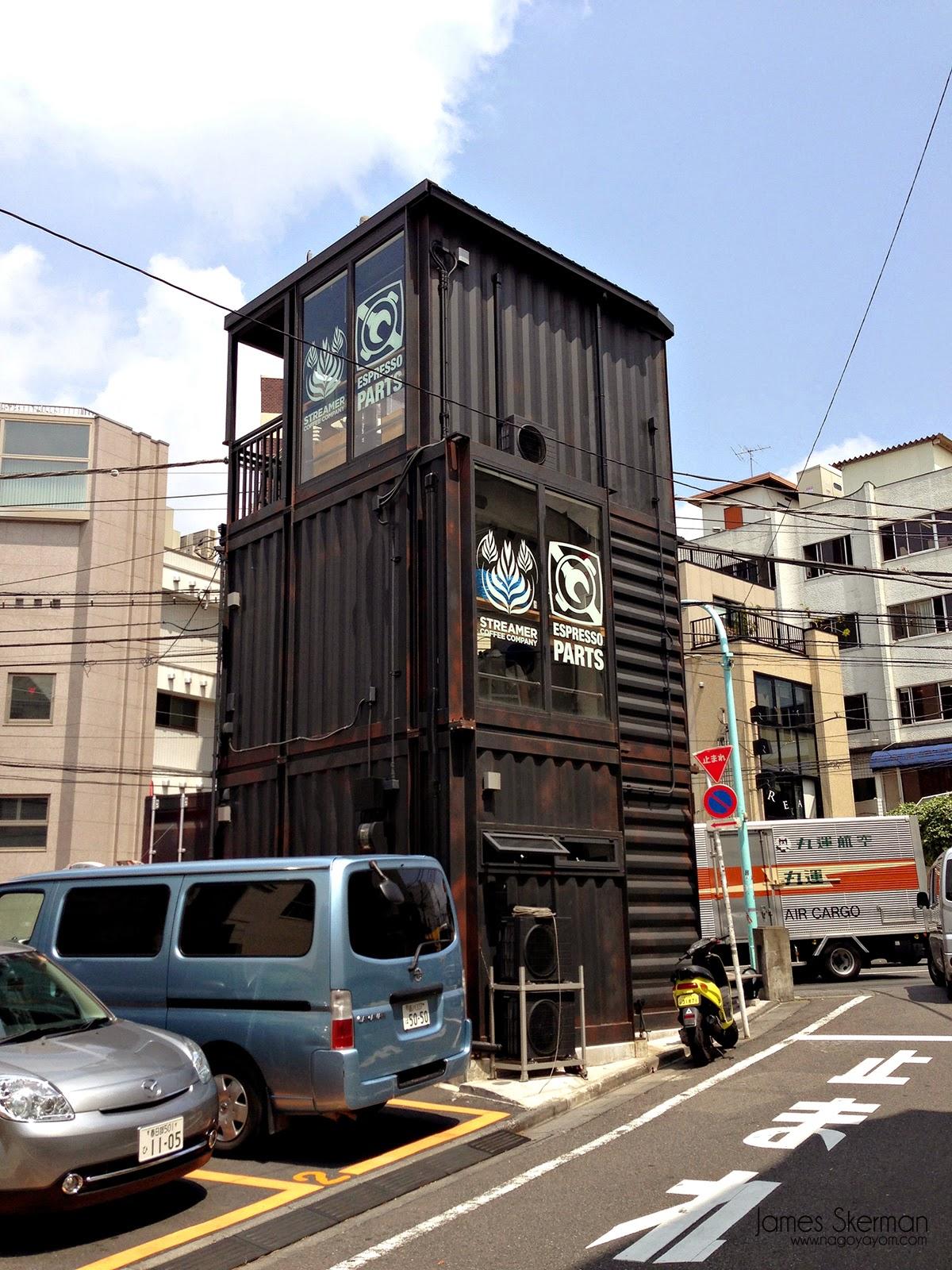 07-Hiroshi-Sawada-Barista-Streamer-Coffee-Company-Container-Building-www-designstack-co