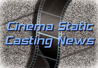Huge List of Casting News for 2015 TV Season