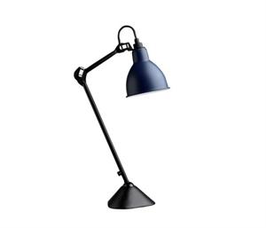 La Lampe Gras no. 205