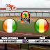 مشاهدة مباراة كوت ديفوار ومالي بث مباشر كأس أمم أفريقيا 2015 Cote d'Ivoire vs Mali