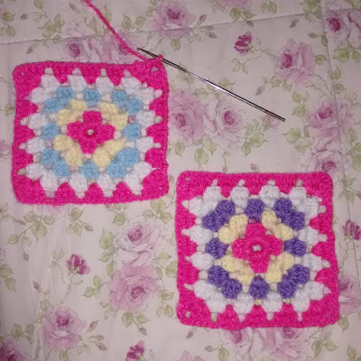 crochet, croche, crochetadiction, artesanato, uncinetto, craft